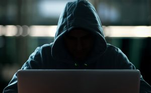 blogcertified-Hackers-Breach-Popular-Web-Analytics-Site-to-Target-Crypto-Exchange