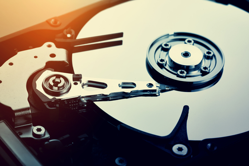 blogcertified-IBM-Seagate-Team-Up-to-Tackle-Hard-Drive-Fakes-With-Blockchain