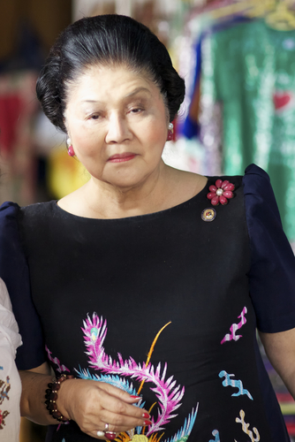 blogcertified-Imelda-Marcos-convicted-of-graft-sentenced-to-prison
