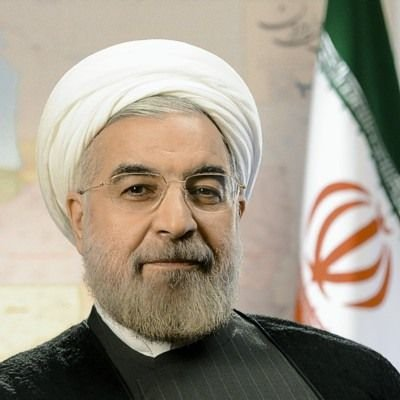 blogcertified-Iran-sanctions-Rouhani-defiant-as-US-re-imposes-measures