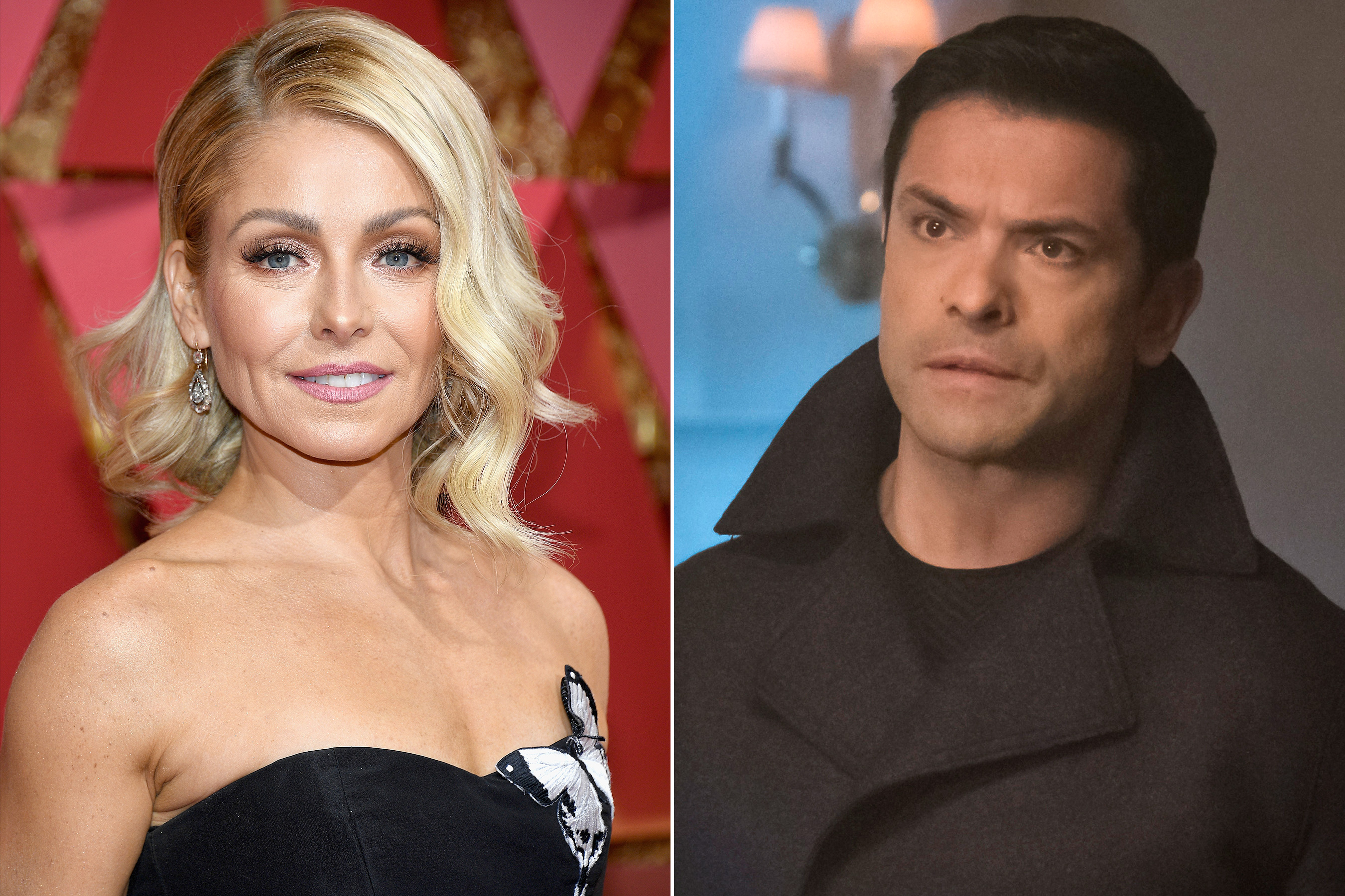 blogcertified-Kelly Ripa-to-join-husband-Mark-Consuelos-on-'Riverdale'-as-his-mistress