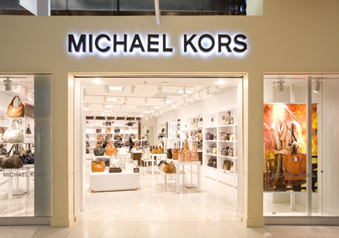 blogcertified-Michael-Kors-and-Coty-shares-hit-by-weak-European-sales