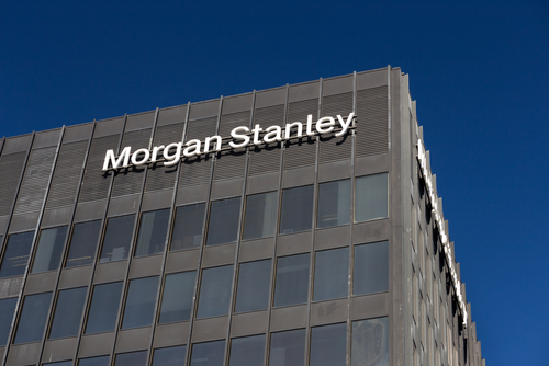 blogcertified-Morgan-Stanley-Bitcoin-is-a-New-Institutional-Investment-Class