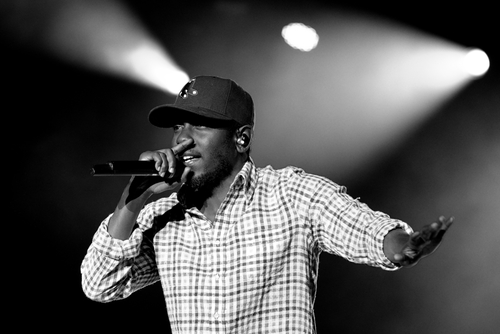blogcertified-Next-Level-Marketing-Lessons-From-Kendrick-Lamar