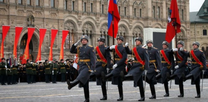blogcertified-Russia-marks-anniversary-of-1941-military-parade
