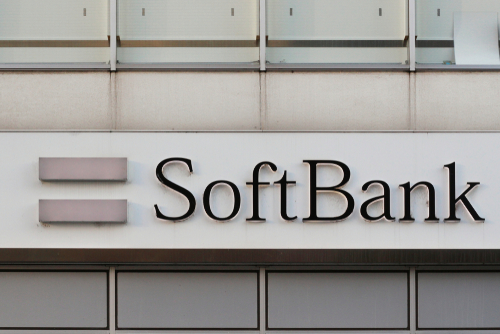 blogcertified-SoftBank's-billionaire-CEO-says-he-won't-turn-his-back-on-Saudi-investment