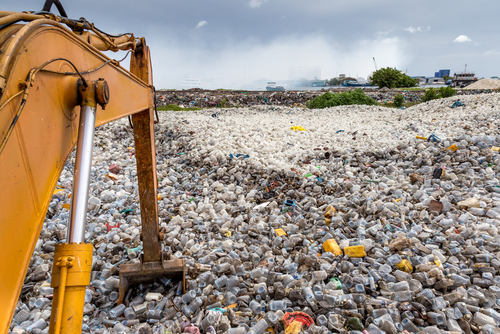 blogcertified-The-New-Plastics-Economy-Global-Commitment-draws-a-line-in-the-sand