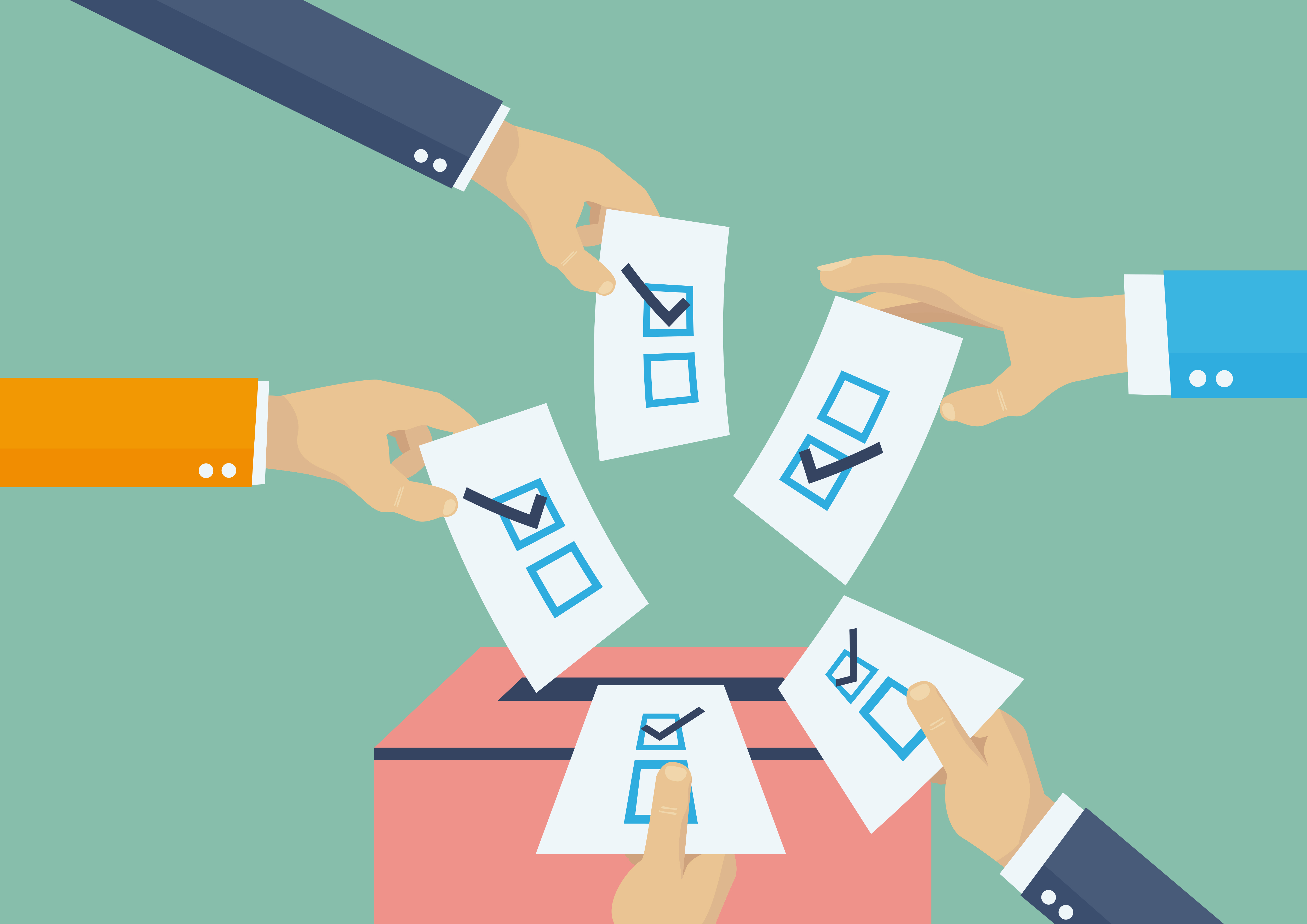 blogcertified-Why-do-Voting-Systems-Need-Blockchain
