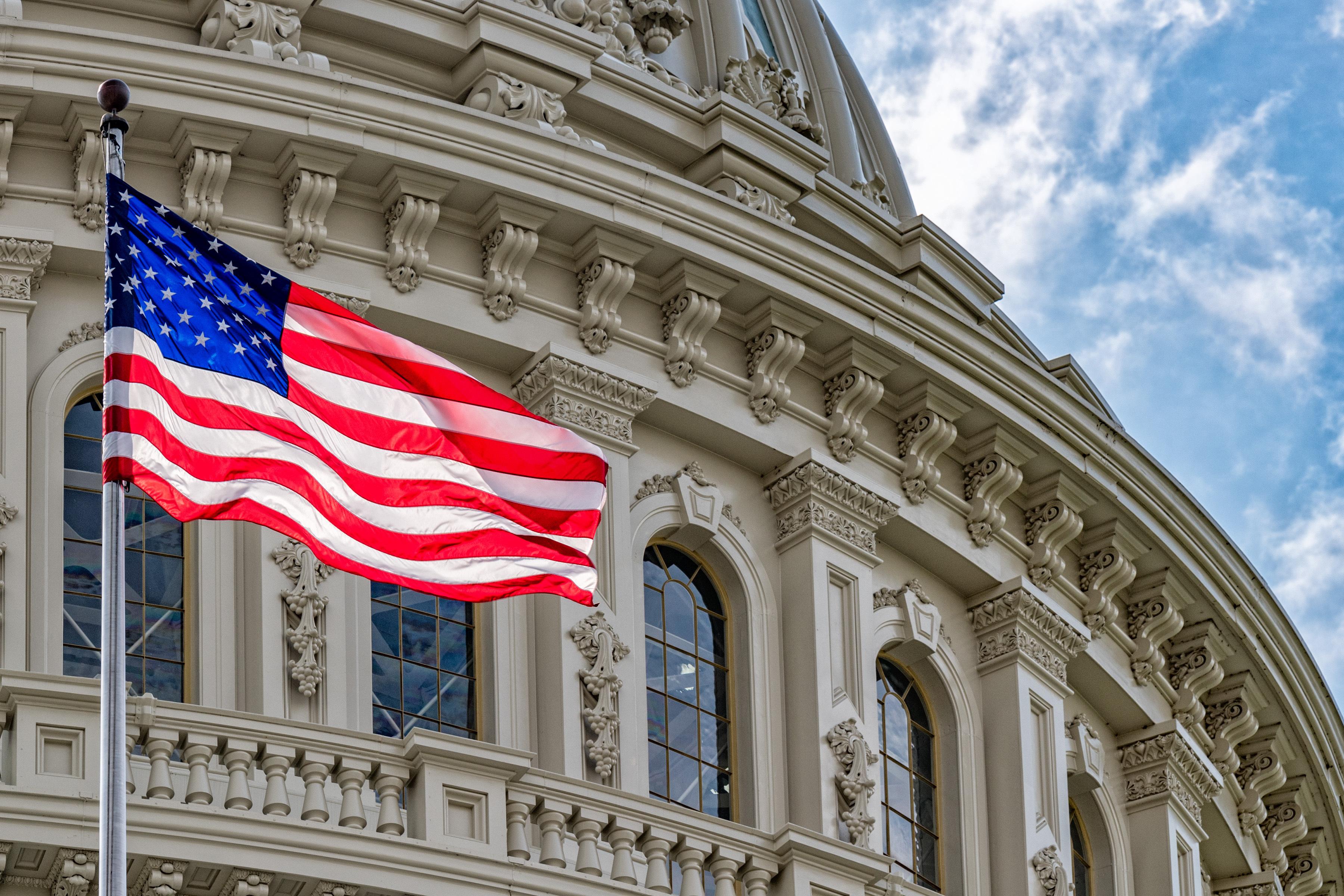 veterans-in-congress-low-haultail